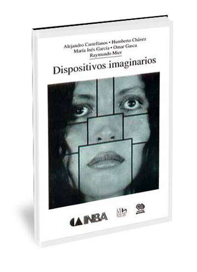 Dispositivos imaginarios